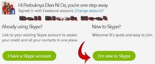 http://contohcaradaftar.blogspot.com/2015/08/daftar-cara-membuat-akun-skype-dengan-facebook.html