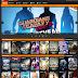 NontonMovie21.net Nonton Movie Online Film Bioskop Subtitle Indonesia