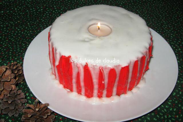 torta vela