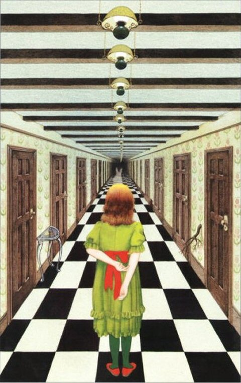 Los Libros Del Vendaval Anthony Browne