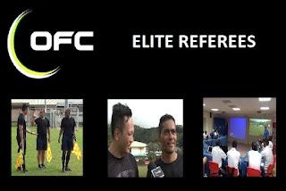 arbitros-futbol-ELITE-OFC