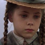 Fairuza in Wizard of OZ