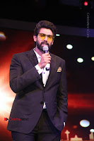 South Indian International Movie Awards (SIIMA) Short Film Awards 2017 Function Stills .COM 0273.JPG