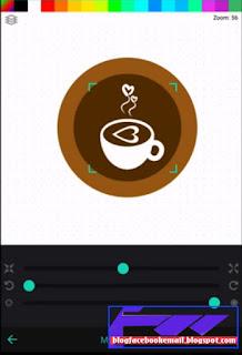 aplikasi pembuat logo terbaik logo maker logo creator