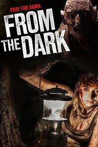 Watch From the Dark Online Free in HD