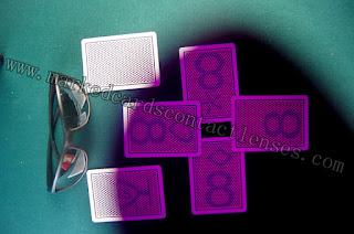 http://www.markedcardscontactlenses.com/texas-holdem-winner-predictor.shtml