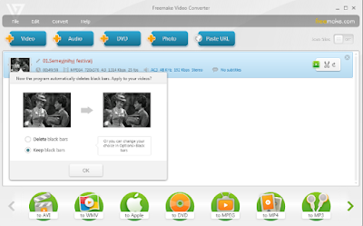 http://www.softexiaa.com/2017/02/freemake-video-converter-41977.html