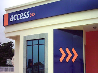 Application for Access Bank Recruitment 2019 - Application Guidelines