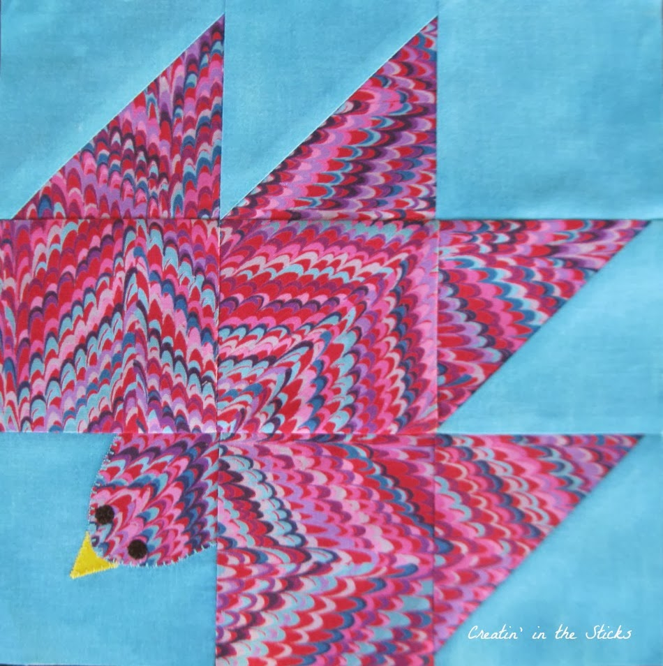 http://www.craftsy.com/pattern/quilting/other/the-flying-leaf-block/89139