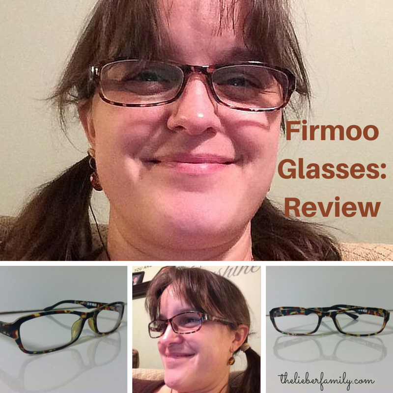 62316f52f55 You may remember that I reviewed some new glasses from their site back in  February. Since then