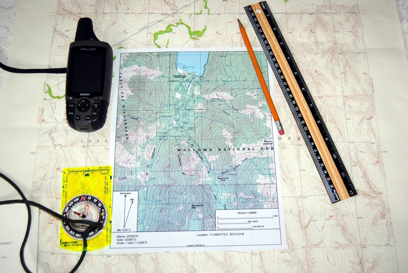 outdoor quest blake miller image