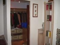 casa en venta calle san enric villarreal habitacion2
