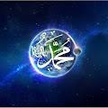 Kisah Singkat Detik-Detik Kelahiran Nabi Muhammad Saw