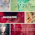 Ομαδική Έκθεση Ζωγραφικής που συνεχίζει τον Κύκλο Εκθέσεων Τέχνης για τη Γαλλία