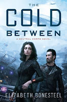 https://www.goodreads.com/book/show/25817527-the-cold-between