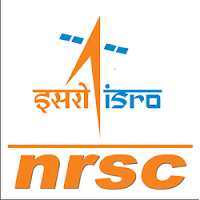 National Remote Sensing Centre (NRSC) Recruitment - 35 Posts - Scientist/ Engineer (SC and SD)