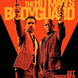 The Hitman's Bodyguard (2017)  Download Percuma | HackPensilMovie