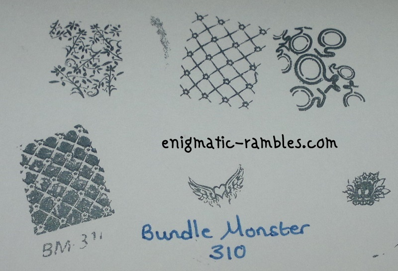Review-Bundle-Monster-310-BM310