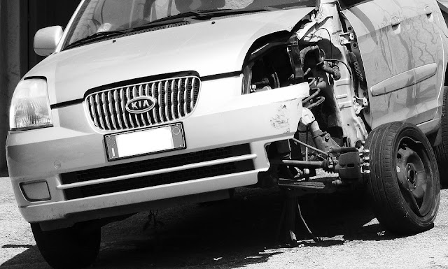 Everything about Accident lawyer Brooklyn