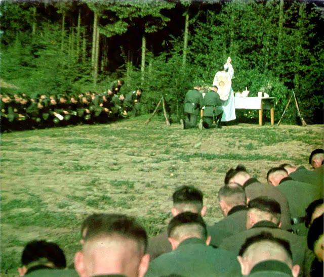 Sixth Army 17 June 1941 worldwartwo.filminspector.com