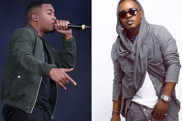 M.I-sues-rapper-Nas-after-paying-him-N18million-for-rap-verse