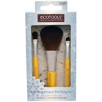 http://www.iherb.com/ecotools-mini-essentials-set-3-brushes/65304?rcode=cmd580