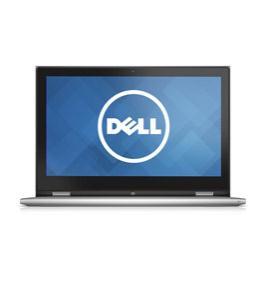 اسعار لاب توب Dell 2021