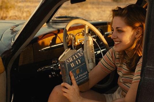 Confira filmes e séries que saem do Netflix em junho