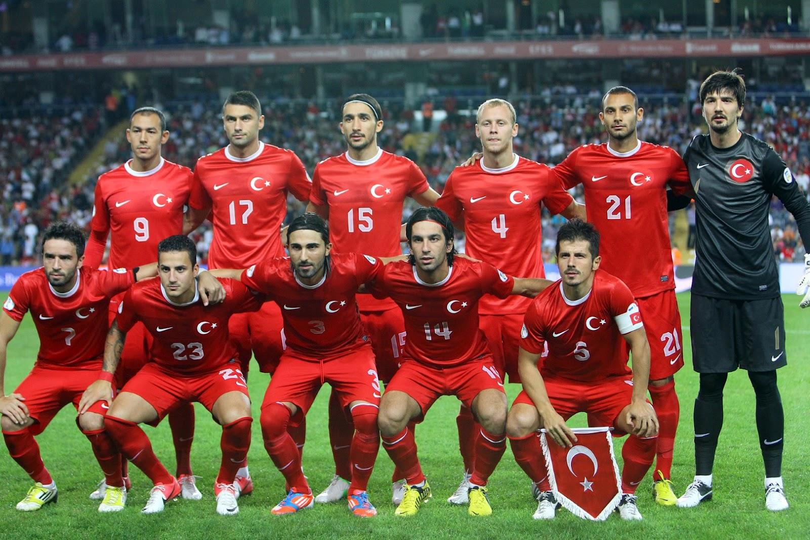 แทงบอลออนไลน์ แทงบอล วิเคราะห์บอล ทีมชาติตุรกี vs ทีมชาติแอลเบเนีย