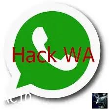 Aplikasi Bajak Akun WhatsApp 2019