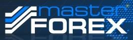 Master forex indonesia