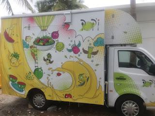 Pop'I now opens doors in Bengaluru