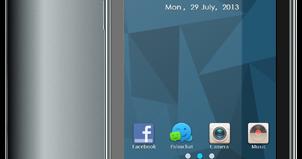Download Tecno L3 Rom Firmware