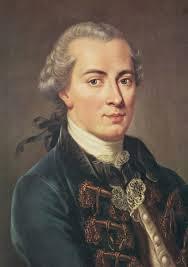Kant y la mujer 1, Ancile, Tomás Moreno, Ancile