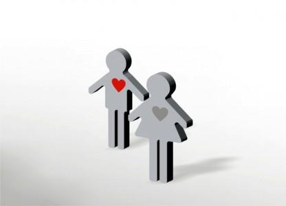 Despacho arin compte abogados asociados - Pension de viudedad en caso de divorcio ...