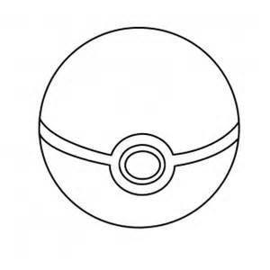 Desenhos Para Imprimir Colorir E Pintar Pokebola Ash E Pikachu
