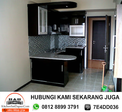 Kitchen set tanggerang, kitchen set di tanggerang, kitchen set kota tanggerang, jasa kitchen set tanggerang, tukang kitchen set tanggerang, furniture custom tanggerang, furniture tanggerang, jasa furniture tanggerang, jual kitchen set murah tanggerang, Buat kitchen set tanggerang, Kitchen set minimalis gading serpong, kitchen set dapur, kitchen set modern tanggerang, bikin kitchen set serpong.
