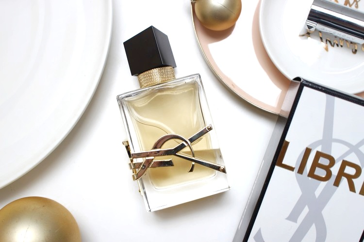 Parfum-libre-Yves-Saint-Laurent