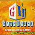 Gamehouse Best Game Collection