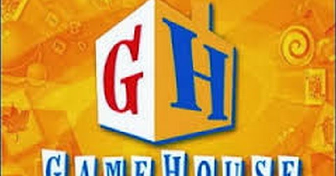 Gamehouse Best Game Collection Free Download Full