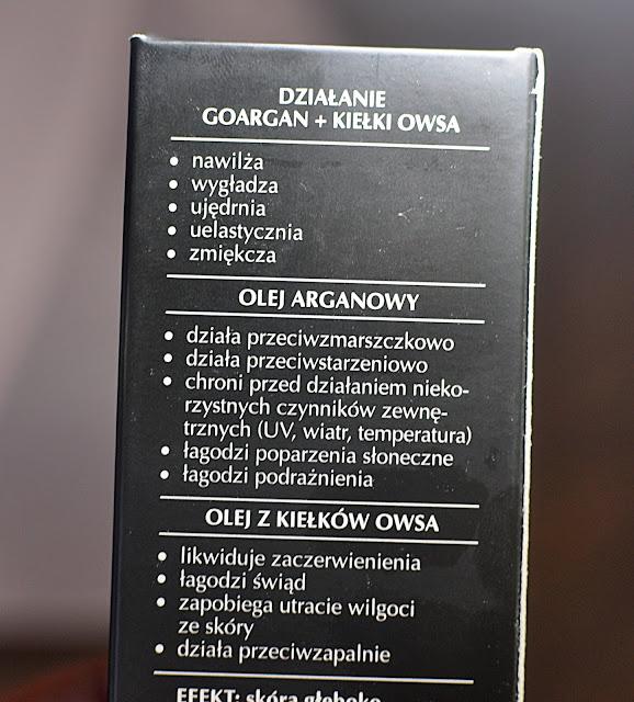 olejek-do-twarzy-ktory-wybrac-kielki-owsa