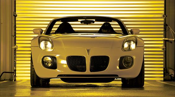 sports cars under 30000 sports cars. Black Bedroom Furniture Sets. Home Design Ideas