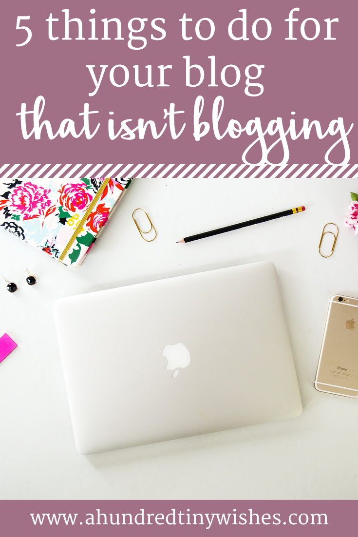 #blogging, blogger about me page