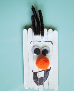 http://translate.googleusercontent.com/translate_c?depth=1&hl=es&prev=search&rurl=translate.google.es&sl=en&u=http://www.craftionary.net/popsicle-sticks-olaf-snowman/&usg=ALkJrhjO1qziMOvvHlTcrZ-e2D6wwhnlVw
