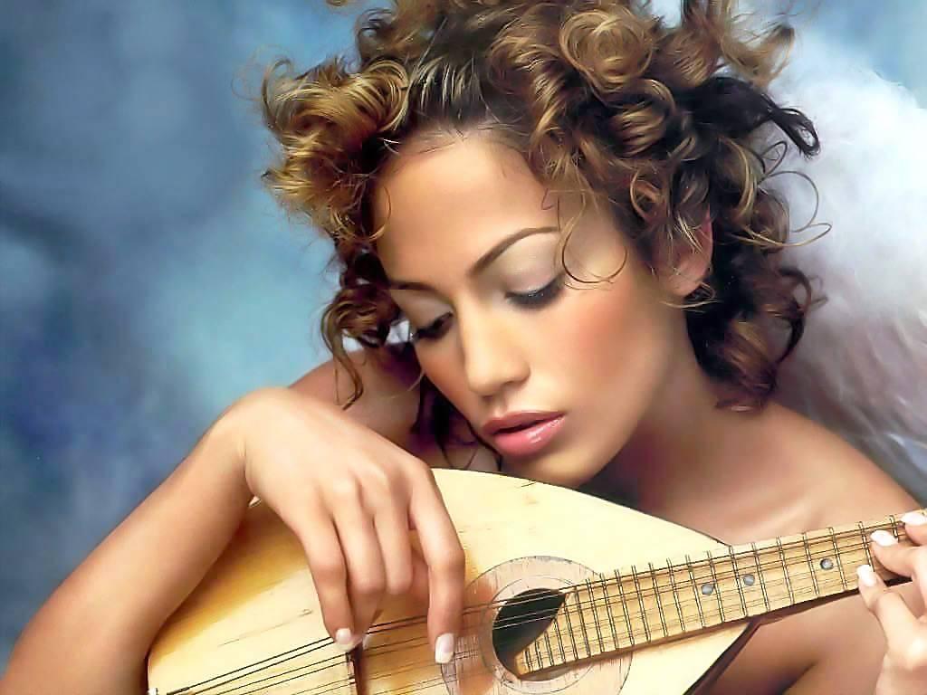 Wallpaper: Jennifer Lopez Wallpapers 2