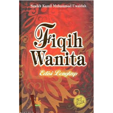 Buku Fiqih Kontemporer Pdf