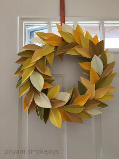 http://priyam-simplejoys.blogspot.com/2019/04/paint-chip-wreath.html?m=1