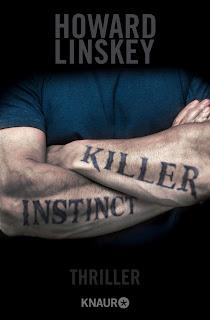 https://www.droemer-knaur.de/buch/7985271/killer-instinct