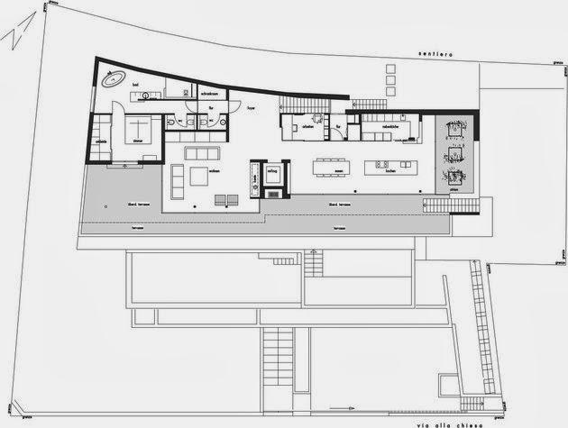 Contoh Gambar Rumah Kayu newhairstylesformen2020 com