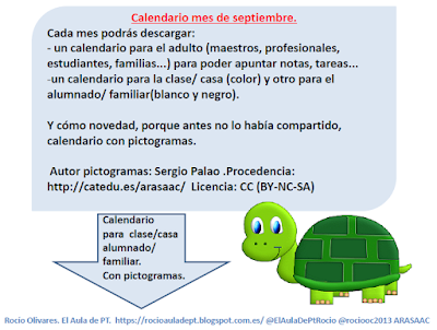 https://dl.dropboxusercontent.com/u/65298453/curso%202016-2017/agenda%2C%20calendario/1.%20sept/1.%20Septiembre%202016.%20Clase_casa.%20Alumnado_familiar.%20Pictogramas.%20Color_%20BN.pdf